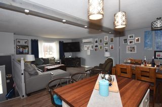 Photo 10: 538 Brandy Avenue in Greenwood: 404-Kings County Residential for sale (Annapolis Valley)  : MLS®# 202106517