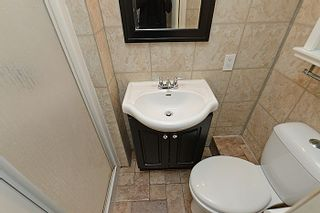 Photo 12: 2613 Hayford Court in Mississauga: Sheridan House (2-Storey) for sale : MLS®# W2742106