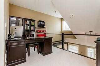 """Photo 16: 42 15977 26 Avenue in Surrey: Grandview Surrey Townhouse for sale in """"THE BELCROFT"""" (South Surrey White Rock)  : MLS®# R2178020"""