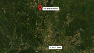 Photo 3: 18944 BERRESHIEM Road in Fort St. John: Fort St. John - Rural W 100th Agri-Business for sale (Fort St. John (Zone 60))  : MLS®# C8035620