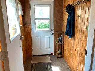 Photo 26: 5127 57 Avenue: Viking House for sale : MLS®# E4251447