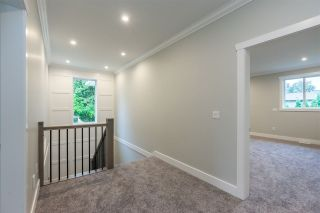 Photo 20: 4851 201A STREET in Langley: Brookswood Langley House for sale : MLS®# R2508520