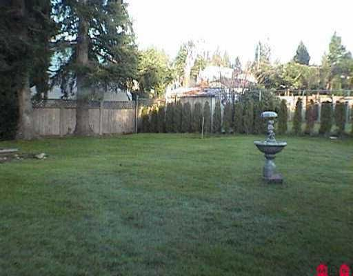 "Photo 2: Photos: 11421 95TH AV in Delta: Annieville House for sale in ""Annieville"" (N. Delta)  : MLS®# F2526578"