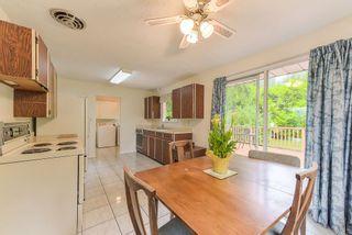 "Photo 5: 11366 LOUGHREN Drive in Surrey: Bolivar Heights House for sale in ""BIRDLAND"" (North Surrey)  : MLS®# R2373377"