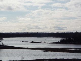 Photo 8: 331 Highway in Voglers Cove: 405-Lunenburg County Vacant Land for sale (South Shore)  : MLS®# 201601512
