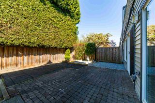 Photo 15: 109 4889 53 Street in Delta: Hawthorne Condo for sale (Ladner)  : MLS®# R2570363
