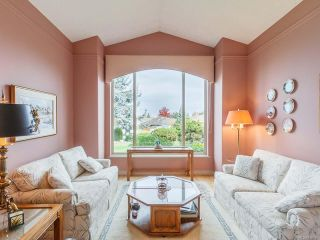 Photo 12: 1096 AERY VIEW Way in PARKSVILLE: PQ French Creek House for sale (Parksville/Qualicum)  : MLS®# 828067