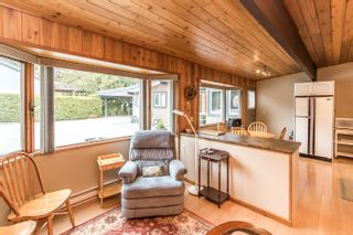 Photo 78: 685 Viel Road in Sorrento: Waverly Park House for sale : MLS®# 10114758