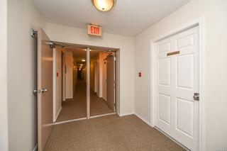 Photo 20: 205 1355 Cumberland Rd in : CV Courtenay City Condo for sale (Comox Valley)  : MLS®# 875079