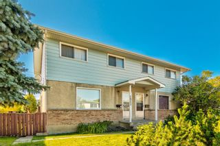 FEATURED LISTING: 2923 Doverville Crescent Southeast Calgary