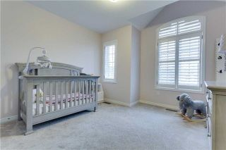 Photo 15: 13 Stockell Crescent in Ajax: Northwest Ajax House (2-Storey) for sale : MLS®# E3684526