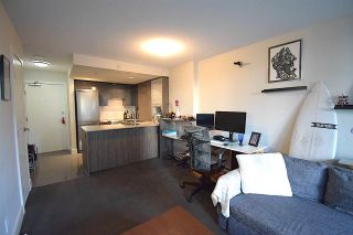 Photo 4: 1002 1088 RICHARDS Street in Vancouver: Yaletown Condo for sale (Vancouver West)  : MLS®# R2616956