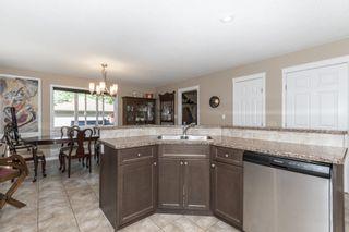 Photo 13: 11718 85 Street NW in Edmonton: Zone 05 House for sale : MLS®# E4251821