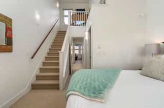 """Photo 13: 1777 E 20TH Avenue in Vancouver: Victoria VE Townhouse for sale in """"CEDAR COTTAGE Townhomes-Gow Bloc"""" (Vancouver East)  : MLS®# R2333733"""