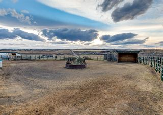 Photo 45: 434027 2 Street E: Rural Foothills County Detached for sale : MLS®# A1092558