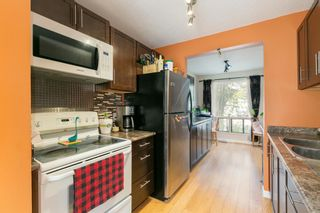 Photo 7: 39 6915 Ranchview Drive NW in Calgary: Ranchlands Row/Townhouse for sale : MLS®# A1133456