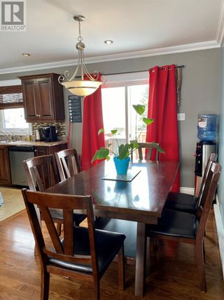Photo 16: 8 Evergreen Boulevard in Lewisporte: House for sale : MLS®# 1226650
