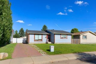 Photo 3: 13327 25 Street in Edmonton: Zone 35 House for sale : MLS®# E4252255