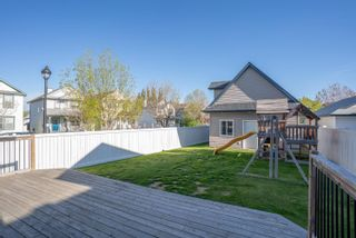 Photo 41: 1604 TOMPKINS Place in Edmonton: Zone 14 House for sale : MLS®# E4255154