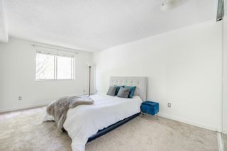 """Photo 14: 213 3921 CARRIGAN Court in Burnaby: Government Road Condo for sale in """"LOUGHEED ESTATES"""" (Burnaby North)  : MLS®# R2619232"""