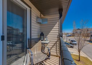 Photo 30: 285 Copperpond Landing SE in Calgary: Copperfield Row/Townhouse for sale : MLS®# A1122391