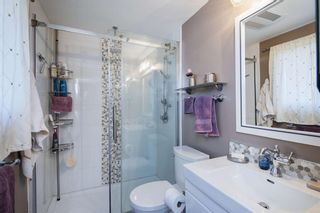 Photo 19: 28 Parkwood Rise SE in Calgary: Parkland Detached for sale : MLS®# A1116542
