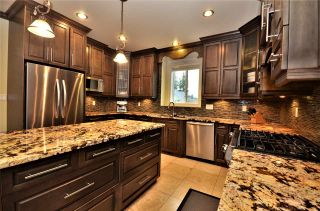 Photo 9: 7755 LOEDEL Crescent in Prince George: Lower College House for sale (PG City South (Zone 74))  : MLS®# R2492121