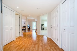 """Photo 32: 6918 208B Street in Langley: Willoughby Heights House for sale in """"Milner Heights"""" : MLS®# R2503739"""