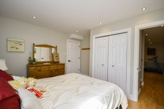 Photo 22: 59 Whitby Court in Stillwater Lake: 21-Kingswood, Haliburton Hills, Hammonds Pl. Residential for sale (Halifax-Dartmouth)  : MLS®# 202106007