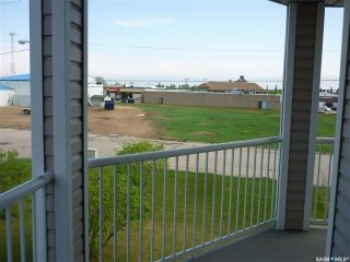 Photo 5: 202 806 100A Street in Tisdale: Residential for sale : MLS®# SK871913