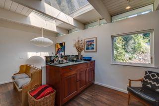 Photo 11: 5408 GREENTREE Road in West Vancouver: Caulfeild House for sale : MLS®# R2618932