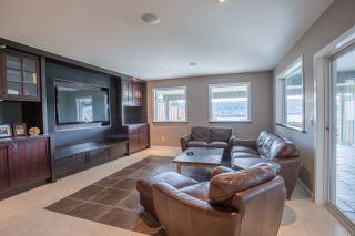 Photo 11: 664 IOCO Road in Port Moody: North Shore Pt Moody House for sale : MLS®# R2041556