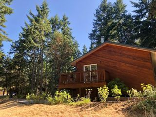 Photo 12: 1085 Sansom Rd in : Isl Gabriola Island House for sale (Islands)  : MLS®# 882661