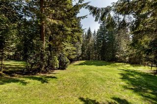 Photo 37: 105 ELEMENTARY Road: Anmore House for sale (Port Moody)  : MLS®# R2509659