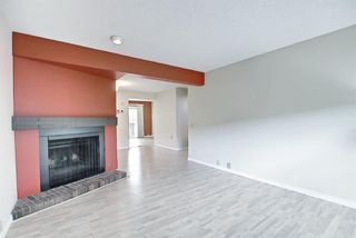Photo 15: 8 3302 50 Street NW in Calgary: Varsity Row/Townhouse for sale : MLS®# A1120305