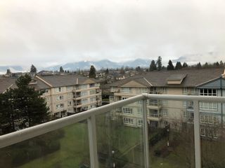 """Photo 14: 706 3489 ASCOT Place in Vancouver: Collingwood VE Condo for sale in """"Regent Court"""" (Vancouver East)  : MLS®# R2624007"""