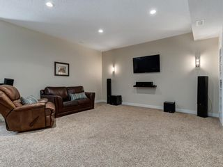 Photo 21: 1845 Reunion Terrace NW: Airdrie Detached for sale : MLS®# A1044124
