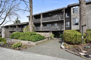 """Photo 13: 204 1549 KITCHENER Street in Vancouver: Grandview VE Condo for sale in """"Dharma Digs"""" (Vancouver East)  : MLS®# R2251865"""