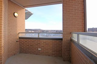 Photo 10: 605 32 VARSITY ESTATES Circle NW in Calgary: Varsity Apartment for sale : MLS®# A1071489