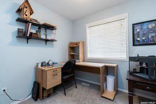 Photo 13: 223 670 Kenderdine Road in Saskatoon: Arbor Creek Residential for sale : MLS®# SK871937