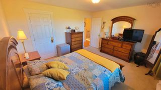 Photo 10: 571 East Torbrook Road in South Tremont: 404-Kings County Residential for sale (Annapolis Valley)  : MLS®# 202123955