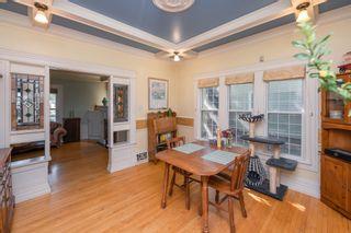 Photo 12: 11024 125 Street in Edmonton: Zone 07 House for sale : MLS®# E4256471