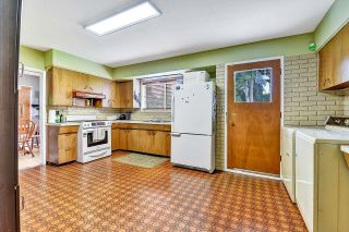 Photo 6: 33250 RAVINE Avenue in Abbotsford: Central Abbotsford House for sale : MLS®# R2617476