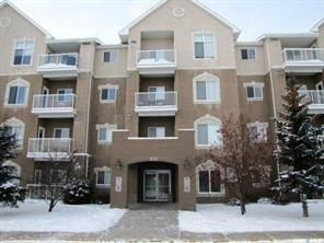 Photo 1: 308 235 Herold Terrace in Saskatoon: Lakewood S.C. Residential for sale : MLS®# SK845296