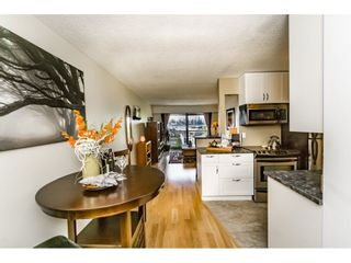 """Photo 7: 305 306 W 1ST Street in North Vancouver: Lower Lonsdale Condo for sale in """"LA VIVA PLACE"""" : MLS®# R2097967"""