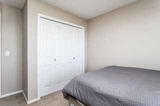 Photo 15: 2411 8 BRIDLECREST Drive SW in Calgary: Bridlewood Apartment for sale : MLS®# A1053319