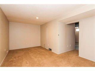 Photo 27: 115 PINESON Place NE in Calgary: Pineridge House for sale : MLS®# C4065261