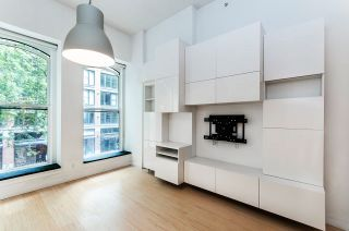 """Photo 18: 202 36 WATER Street in Vancouver: Downtown VW Condo for sale in """"TERMINUS"""" (Vancouver West)  : MLS®# R2617552"""