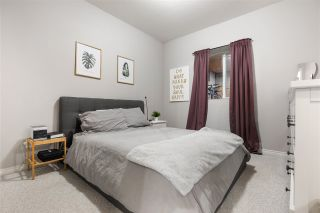 "Photo 23: 978 CRYSTAL Court in Coquitlam: Ranch Park House for sale in ""RANCH PARK"" : MLS®# R2563015"