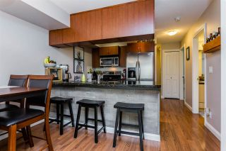 """Photo 6: 315 5516 198 Street in Langley: Langley City Condo for sale in """"Madison Villas"""" : MLS®# R2195202"""